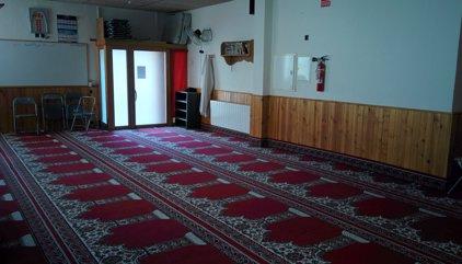 L'imam de Ripoll també va ser condemnat el 2006 per dos delictes de lesions i un altre contra la Justícia