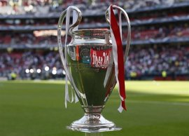 Real Madrid, Barça, Atlético y Sevilla aguardan rivales en su camino a la Champions