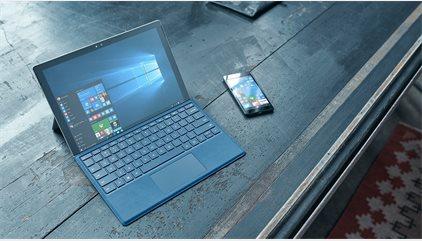 Esto es todo lo que aconseja Microsoft para que el rendimiento de tu PC con Windows 10 sea excepcional