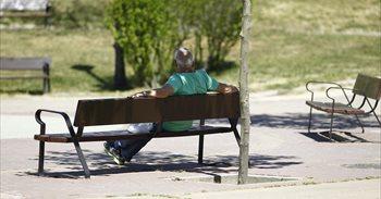 El número de pensiones alcanza un nuevo máximo en agosto y el gasto sube un 3%, hasta cifra récord de 8.790 millones