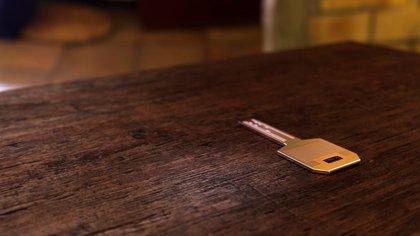 7 consejos para buscar y elegir el mejor piso en alquiler