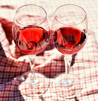 Las exportaciones españolas de vino registran su mejor primer semestre de la historia tras dispararse un 6%