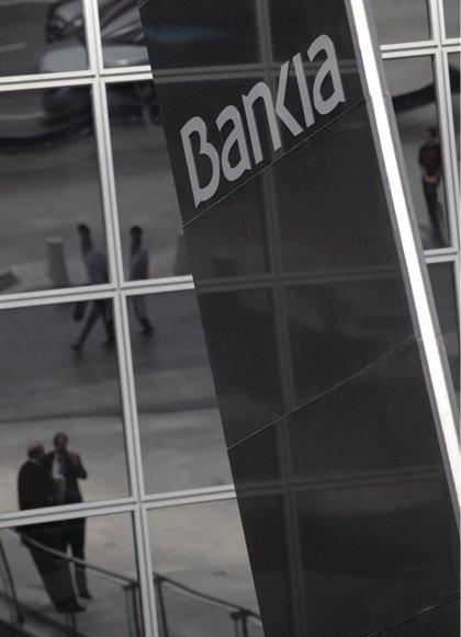 """Guindos ve la privatización de Bankia como un """"objetivo fundamental"""""""