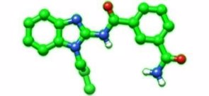 Estudian una nueva molécula que estimula la muerte celular frente al cáncer, la artritis o el Crohn (DUKE HEALTH)