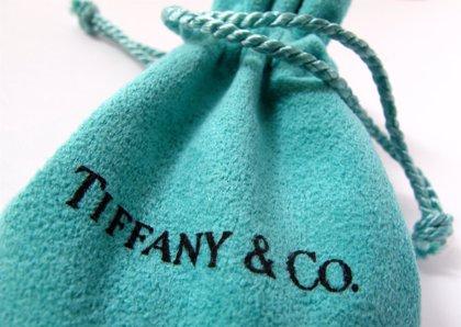 Tiffany gana un 7,6% más en su primer semestre fiscal, hasta 176,3 millones