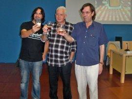 Birragoza reúne más de cien cervezas artesanas aragonesas, nacionales e internacionales este fin de semana