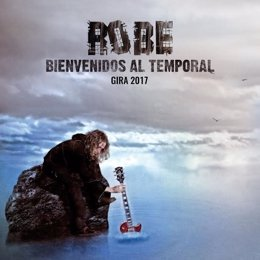Robe Iniesta llega al Festival de la Guitarra