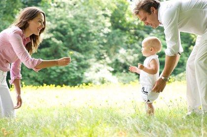 Errores que pueden evitar los padres primerizos