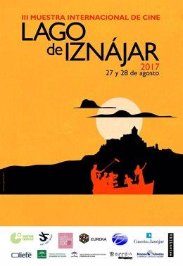 Epílogo de la III Muestra Internacional de Cine del Lago de Iznájar