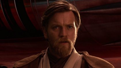 Star Wars: El título provisional del spin-off de Obi-Wan revela el regreso a un mítico planeta de la saga