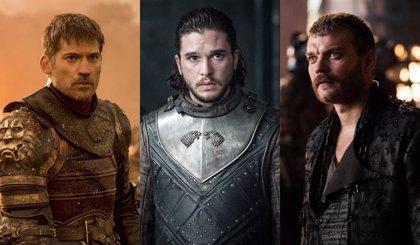7 preguntas que Juego de tronos debe responder en el final de la 7ª temporada