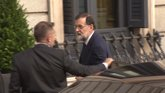 Foto: Rajoy comparecerá el miércoles 30 de agosto en el Congreso sobre 'Gürtel'