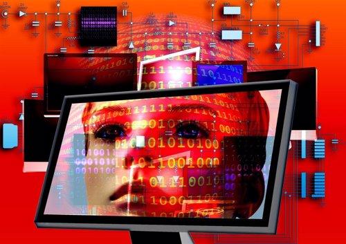 Inteligencia artificial, ia