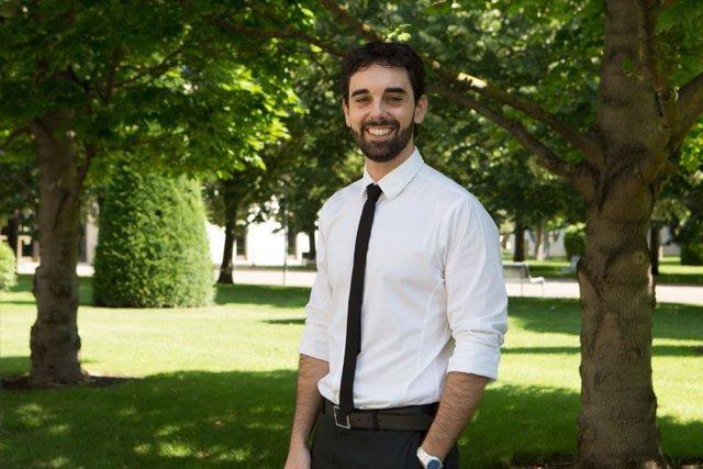 Mikel Ariz