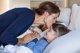 Horas de sueño: ¿cuántas necesitan los niños?
