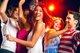 Adolescentes y ocio nocturno: 5 consejos para cuando empiezan a salir por la noche