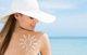 Tu piel en verano, ¿por qué necesita un extra de atención?