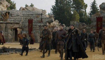 Aegon Targaryen: Pasado, presente y ¿futuro? de Juego de Tronos