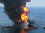 Foto: Dispersantes químicos mejoraron la calidad del aire en el vertido de petróleo de la 'Deepwater Horizon', según estudio