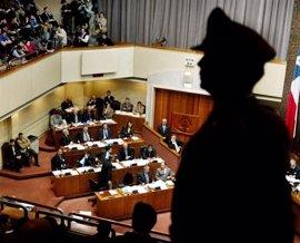 El TC de Chile permite la 'objeción de conciencia' personal e institucional en la nueva ley del aborto