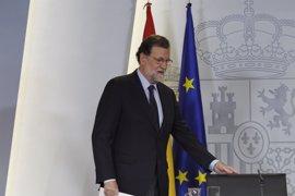 Puig invita a Rajoy a una reunión en el Palau aprovechando su visita a Valencia de este sábado