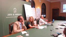 La Junta destina unos dos millones para el nuevo centro de salud Córdoba Centro