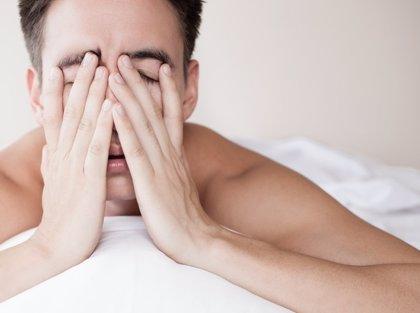 ¿Dormir mal provoca enfermedades cardiovasculares?
