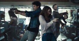 VÍDEO: The Walking Dead se pasa a la realidad aumentada con Our World, un Pokemon GO para matar zombies