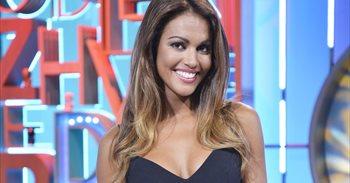 Lara Álvarez compartirá trabajo y plató con uno de sus ex