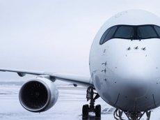 Finnair augmentarà les operacions a Barcelona i Madrid el 2018 (FINNAIR)