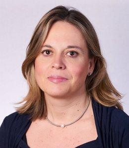 Fina Lladós, nueva directora de Amgen para España y Portugal