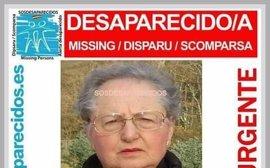 Hallan un cadáver en Sigüeiro y todo apunta que se trata de la octogenaria desaparecida en Santiago