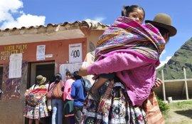 La ONU insta al Gobierno de Ecuador a tomar medidas para proteger los derechos de los pueblos indígenas