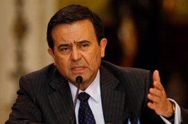 Guajardo asegura que México y Canadá continuarán en el TLCAN incluso si EEUU abandona el acuerdo