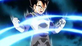 Dragon Ball Super: Filtrada la transformación de Vegeta en un despiadado samurái