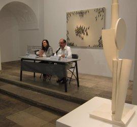 El Museo de Pasión de Valladolid repasa los principales creadores del arte contemporáneo del siglo XX