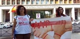 Recopilan 46.000 firmas que piden una moratoria para la vacuna del VPH