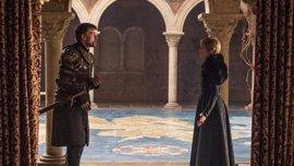 Juego de Tronos: Este momento cambió para siempre la vida de Cersei y Jaime Lannister