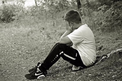 El trastorno del espectro alcohólico fetal afecta a 8 de cada mil niños y jóvenes
