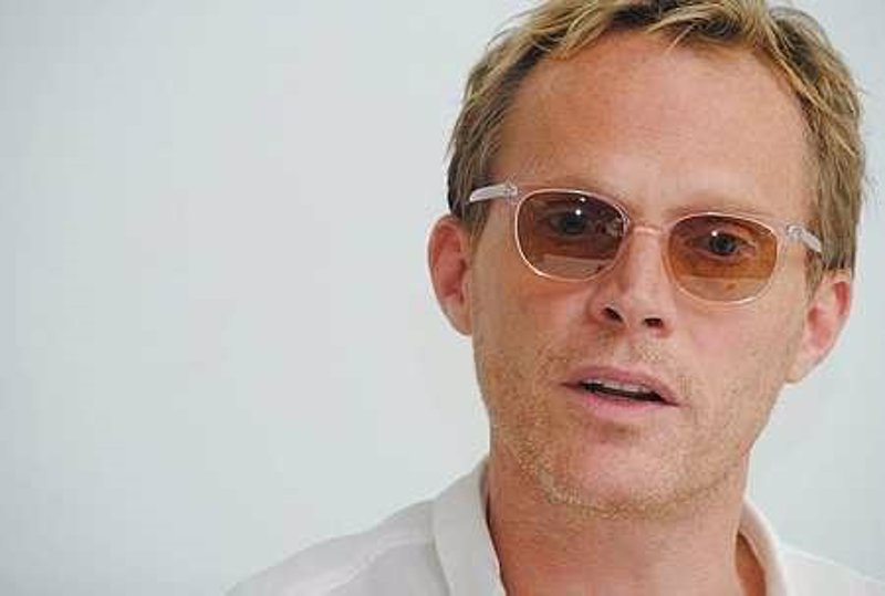 Star Wars: Paul Bettany se une a la película de Han Solo