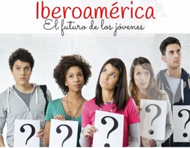 Los jóvenes en Iberoamérica, optimismo vs desempleo