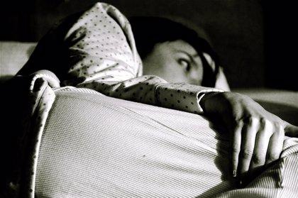El TDAH podría estar asociado con la falta de sueño normal