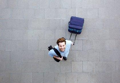 Casi el 87% de los jóvenes españoles emigraría para encontrar trabajo