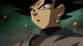 Dragon Ball Super adelanta la transformación más oscura y violenta de Goku en toda la historia del anime