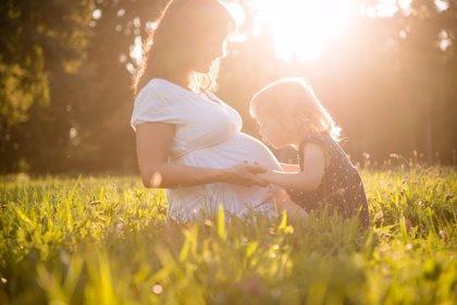 Buscar un nuevo hijo, ¿cuándo decidir si se está preparado?