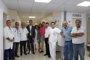 Foto: Junta pone en servicio un ala del Hospital Torrecárdenas tras sus obras de reforma