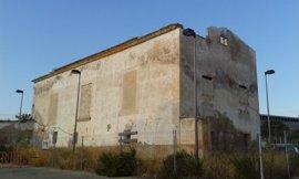ARCA pide al Ayuntamiento de Palma que no dé licencia de demolición para el derribo las Casas de Son Oliver