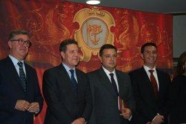 Albacete reclama al Gobierno regional que  'La Chata' sea Bien de Interés Cultural