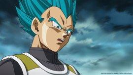 Dragon Ball Super: ¿Filtrada la inesperada eliminación de Vegeta en el Torneo de Poder?