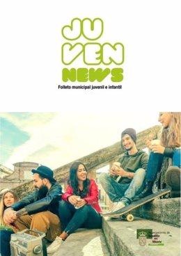 Cursos para jóvenes en Boadilla